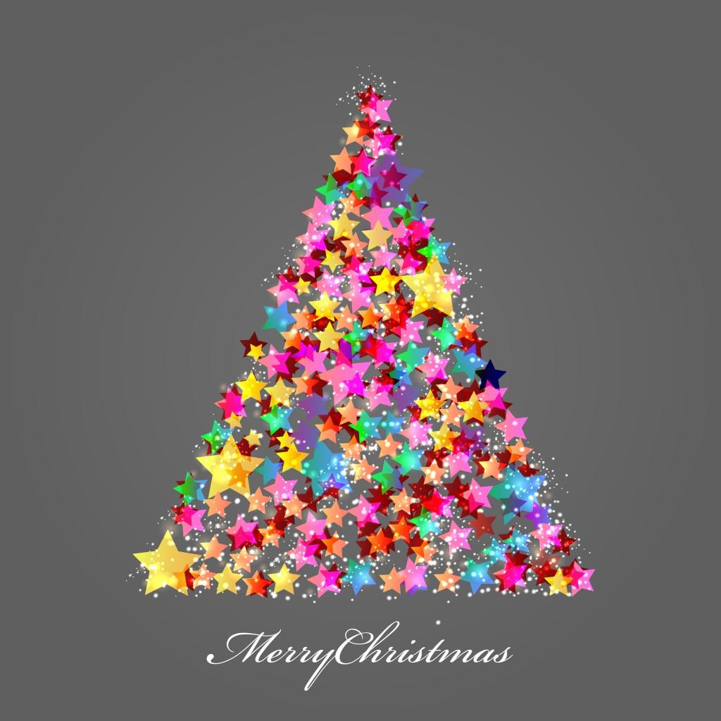 1477-christmas-1100022879-10182013